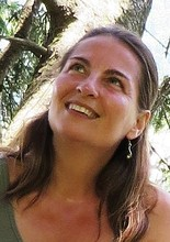 Corinna  Jochens (Dakinisun)