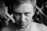 Dmitry Sosenushkin (Djroland)