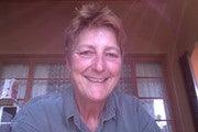 Lizelle Jacobs (Lizelle61)