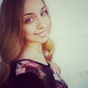 Alexandra Zadyrko (Zadyrkoalex)