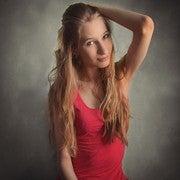Ekaterina Frolova (Fkat211)