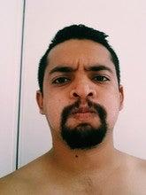 Miguel Castillo (Elpuchungo)