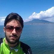 Luca Palladino (Luca92920)