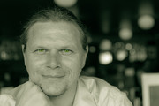 Jacek Wojnarowski (Jaceksphotos)
