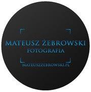 Mateusz Żebrowski (Mateuszzebrowski)