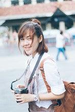 Tarinee Prakobkhong (Ningkurufu)