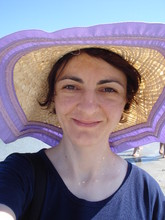 Adina Munteanu (Adinamnt)