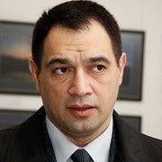 Armen Iskandaryan (Armenisk)