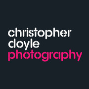 Chris Doyle (Snowshill)