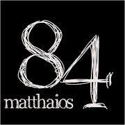 Mate Varga (Matthaios84)