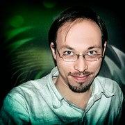 Dmitriy Stepin (Barddim)