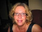 Joanne Rac (Jorac5)