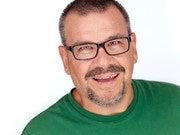 Dave Hoffmann (Davehoffmann)