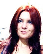 Yulia  Mikhailovskaya  (Wildrabbit)