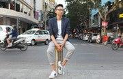 Quoc Tuan Dang (Tuan7121993)