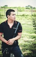 Phansak Orrathaiwan (Bmlovely002)