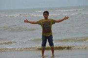 Chandan Mandal (Cm2236)