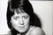 Tracey Vivar (Traceyvivar)
