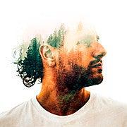 Pablo Alonso (Pabloalonsocreative)