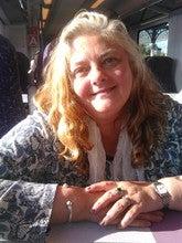 Michele Warr (Micheleleadley)