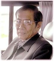 Wittaya Tongyoo (Witta2553)