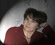 Nelli Vytrishko (Nellivytrishko)