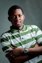 Jide Jokodola (Diplomatphotography)
