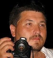 Dmitry Yumanov (Dimawww)