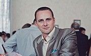 Roman Nedoshkovskiy (Nskyr2)
