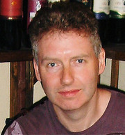 Richard Dwyer (Dwyerfen)