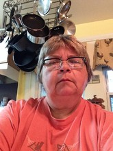 Diane Mechanic (Treasurefinder19)