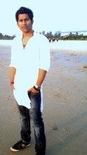 Sumesh Manikandan (Sumesh98475)