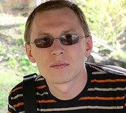 Aleksey Kashin (Kash76)