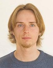 Sergii Broshevan (Sergeyonas)