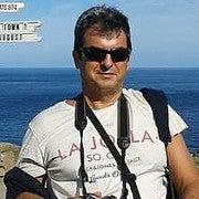 Rocco Lombardo (Lombrock)