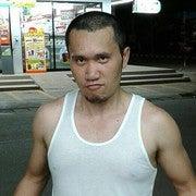 Phittaya Suntarawirat (Nachey5454)