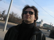 Pavel Devgout (Pavelsdevgout)