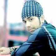 Rajib Rahman (Rajibrahman)
