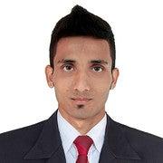 Rahat Ahmed Rafi (Rahatahmedrafi)