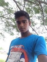 BF Imran (Bfimra)