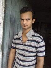 Swapon Kumar ghosh (Swaponkumarghosh143)