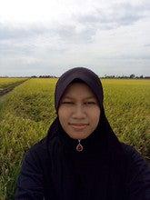 Zurina Noh (Zaciko84)