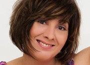 Michaela Sobkova (Hranatice)
