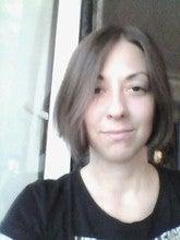 Anastasiia Kuznetsova (Zapolzun90)