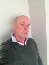 Andrew Hannah (Andyhannah64)