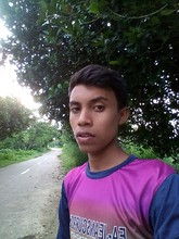 MD Shojol Islam (Shojol)