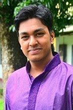 Sabbir Chowdhury (Sabbir421321)