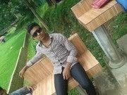 Jakaria Ahmed (Jakariaahmed593)