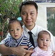 Issared Wongsing (Wongsing2555)