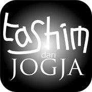 Indartoyo Firmansyah (Tashim2011)